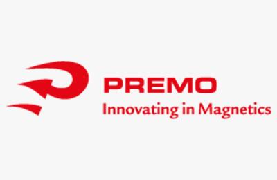 title='PREMO'