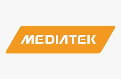 title='Mediatek'