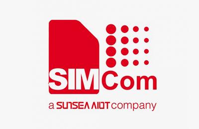 title='SIMCom'
