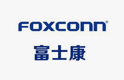 title='Foxconn'