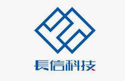 title='长信科技'
