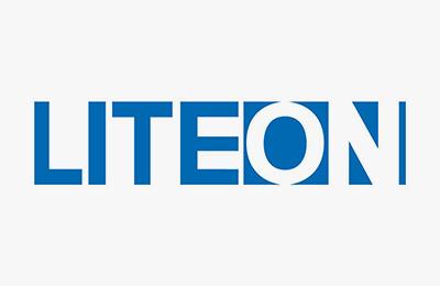 title='Liteon'
