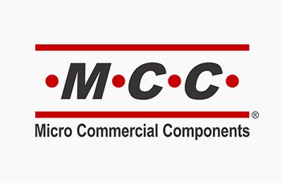 title='MCC'