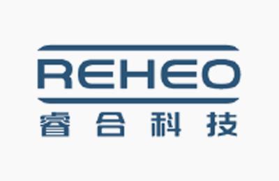 title='睿合科技'